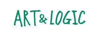 ART & LOGIC